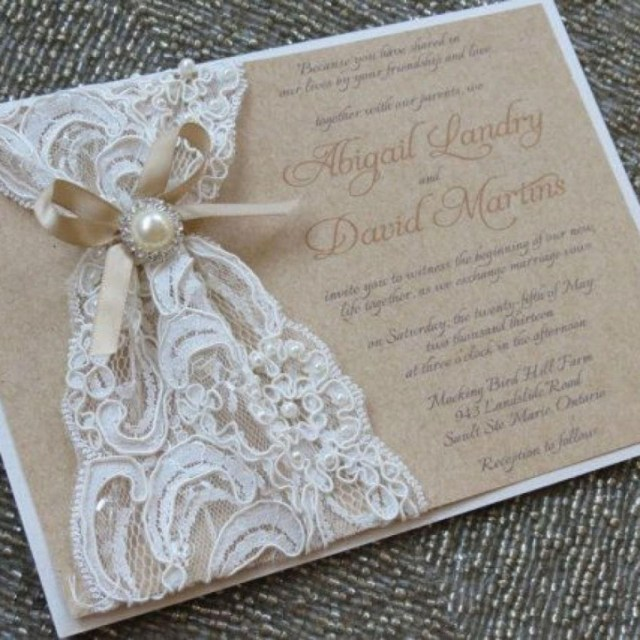 Country Wedding Invitations Cheap Cheap Country Wedding Invitations Laceweddinginvitations Getting