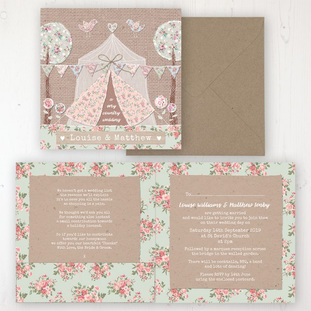 Country Wedding Invitations Cheap Country Wedding Invitations Sarah Wants Stationery