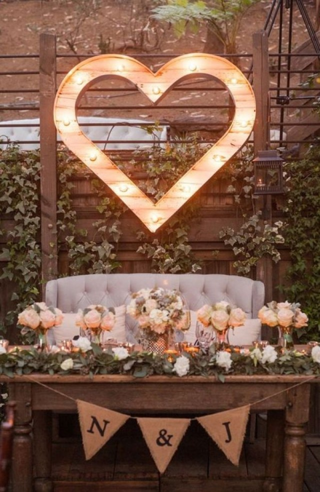 Country Wedding Table Decorations Awesome Country Wedding Table Decorations Wedding Ideas