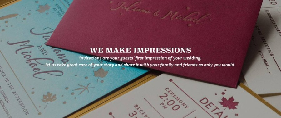 Custom Wedding Invitation Printing 206458 Custom Wedding Invitation Printing Awesome Wedding