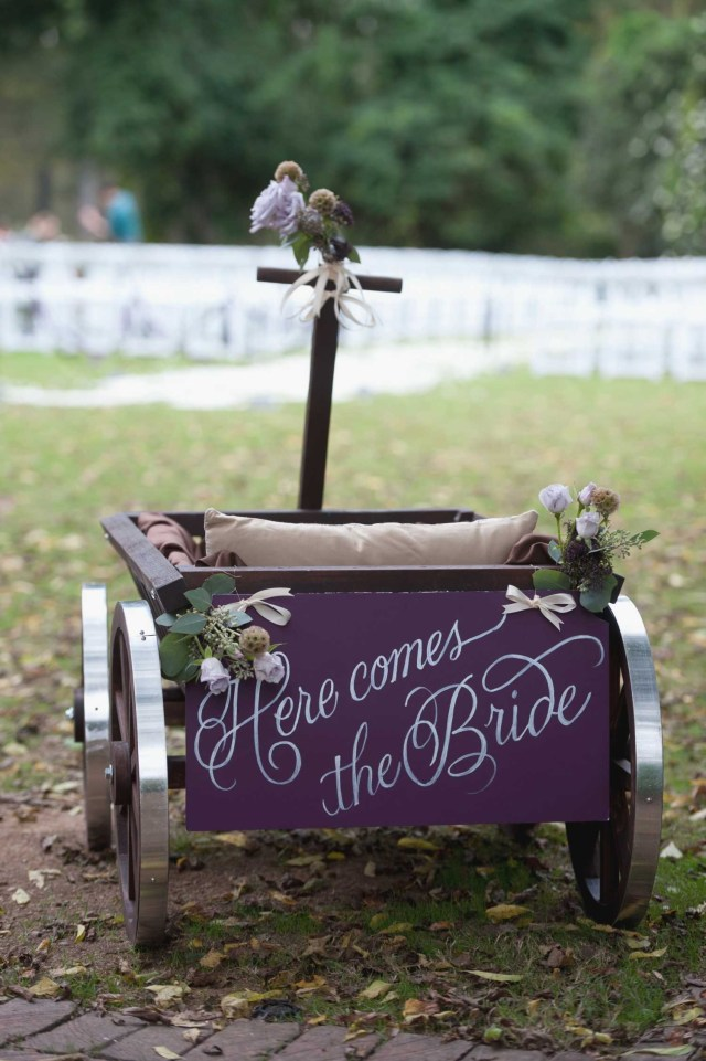 Decorating Wagon For Baby In Wedding Decorating Wagon For Ba In Wedding Fresh Time To Start Keeping Our