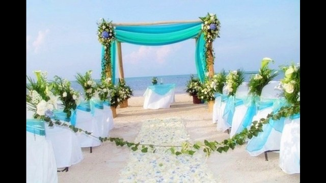 Decoration Wedding Awesome Wedding Home Decoration Ideas Youtube