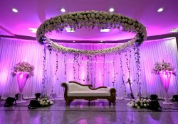 Decoration Wedding Wedding Planner To The Rescue Wedding Decorations Flower