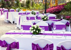 Decorations For Wedding Reception Wedding Reception Decorations Reception Table Centerpieces Wedding