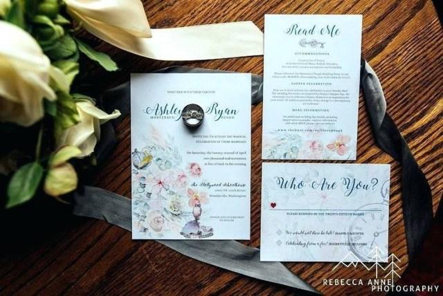 Disney Themed Wedding Invitations 206458 Disney Themed Wedding Invitations Neck Crick Info Disney