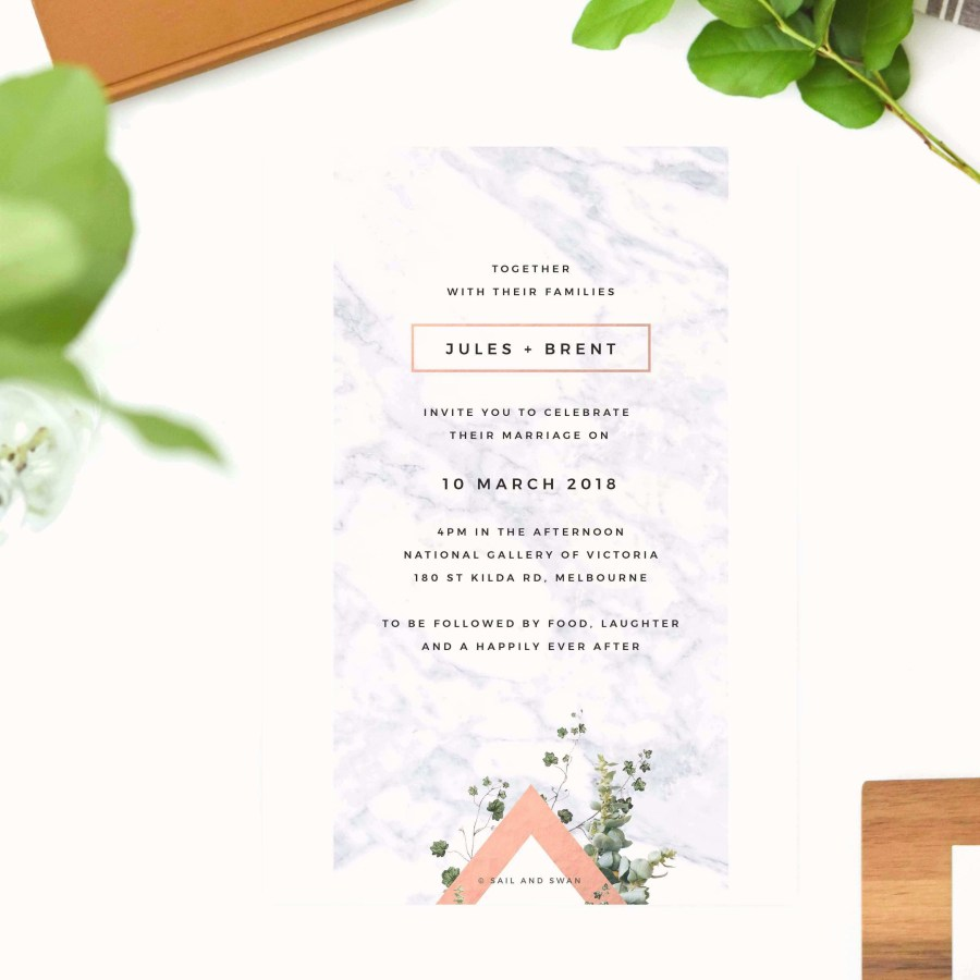 Disney Themed Wedding Invitations Disney Themed Wedding Centerpieces Italib Wedding Stuff