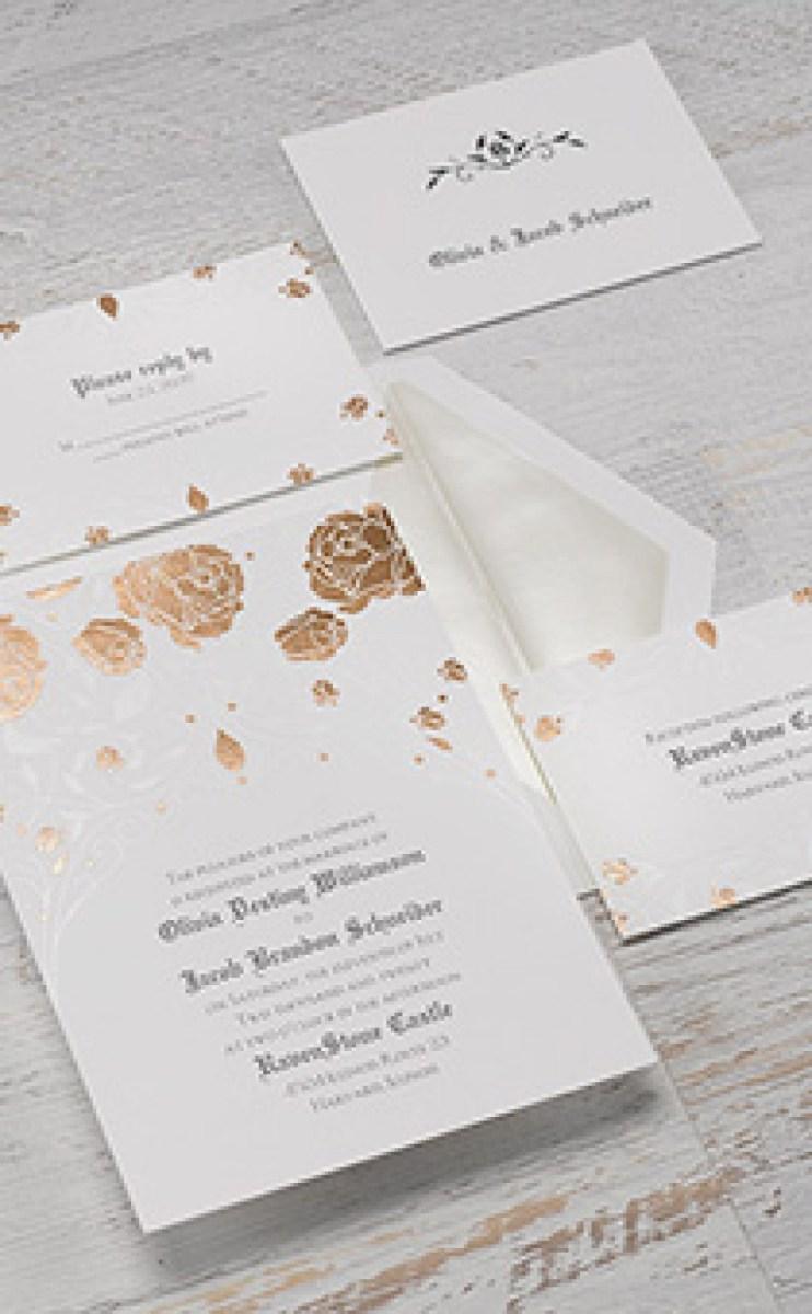 Disney Themed Wedding Invitations Disney Themed Wedding Invitations Lovely Wedding Stationery