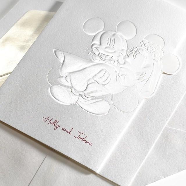 Disney Themed Wedding Invitations Rare Disney Themed Wedding Invitations Invitation Wording Bridal