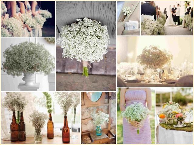 Diy Wedding Decorations On A Budget 7 Diy Wedding Decorations On A Budget Free Invoice Letter