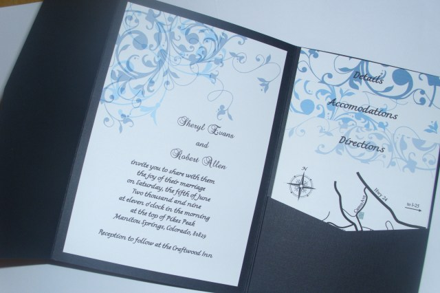 Do It Yourself Wedding Invitations Make Your Own Wedding Invitations Templates Free Do It Yourself