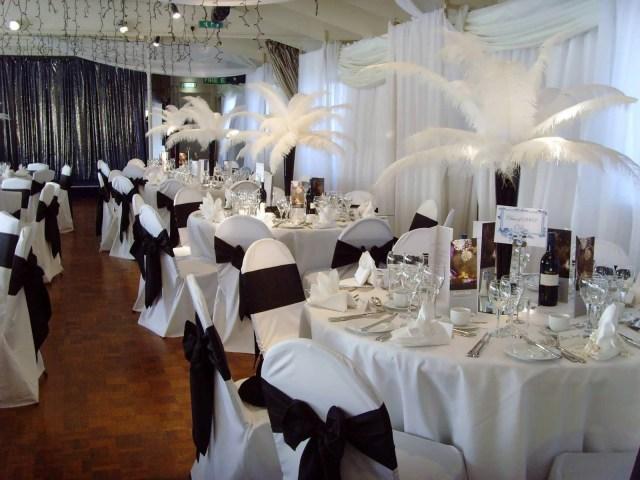 Elegant Wedding Decor 20 Inexpensive Elegant Wedding Ideas Wohh Wedding