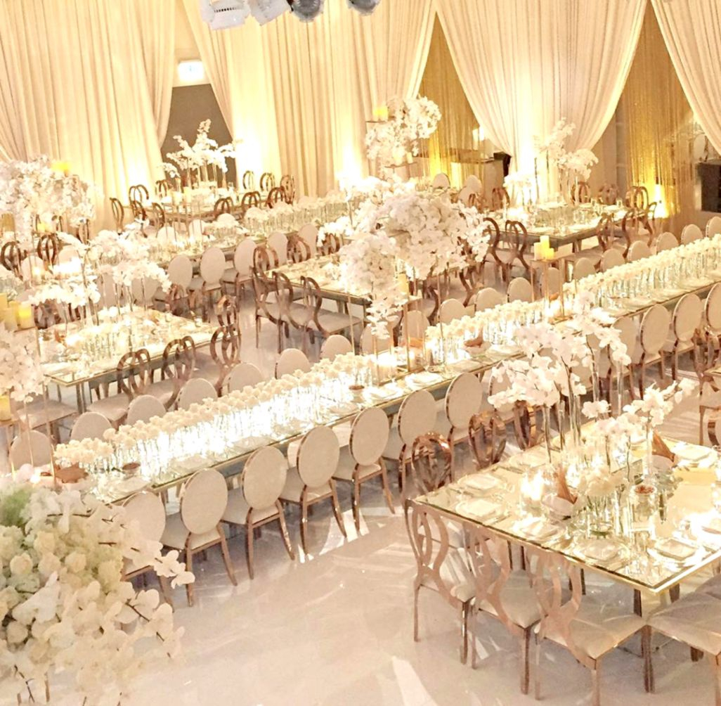 Elegant Wedding Decor Elegant Wedding Decorations Ideas Wallpapers Space
