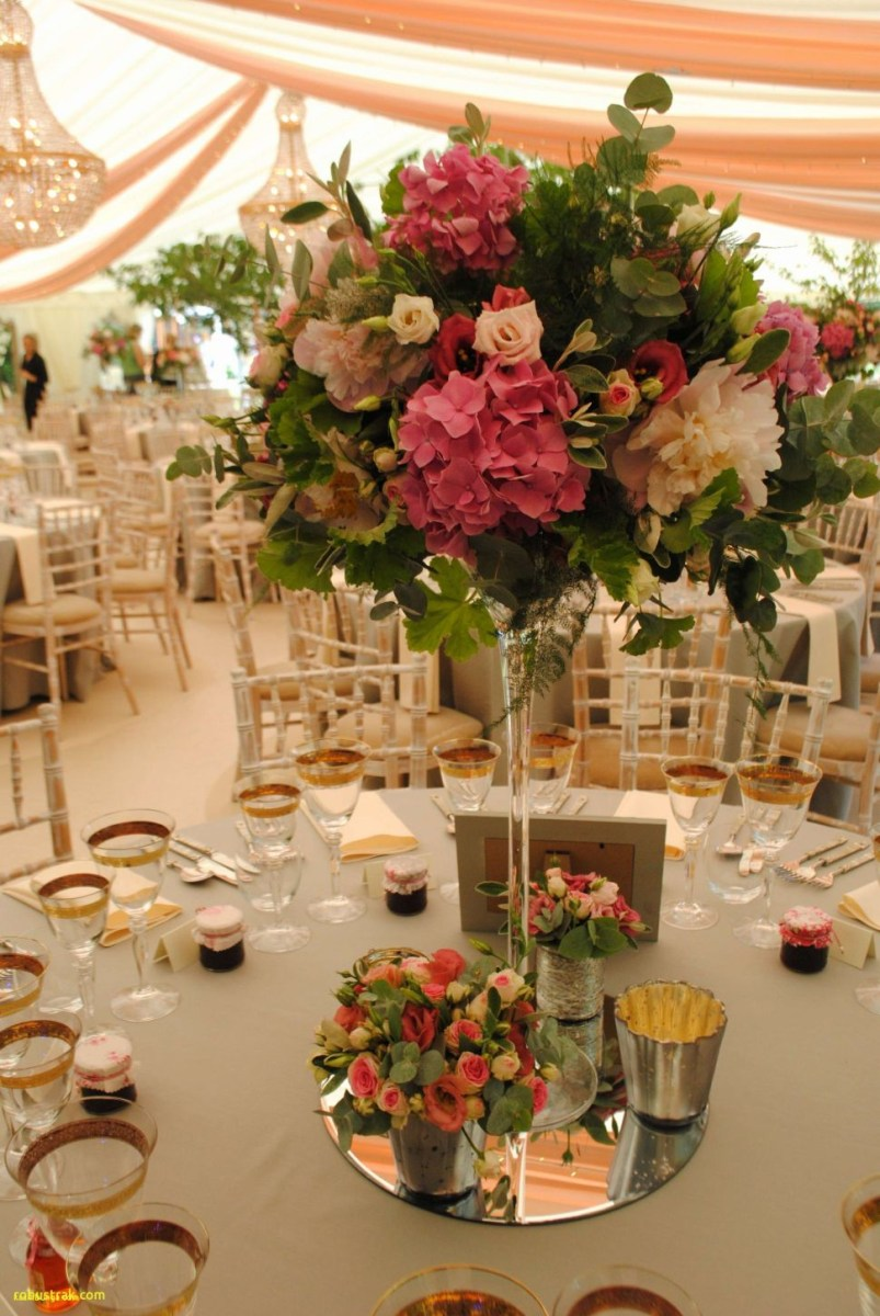 Elegant Wedding Decor Wedding Ideas Garden Wedding Decor Intriguing Elegant Wedding