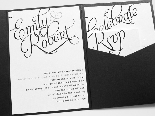 Font For Wedding Invitations Wedding Invitation Fonts Home Of Design Ideas