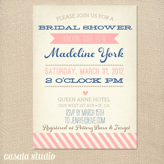 Free Printable Wedding Invitation Templates Download Free Printable Bridal Shower Invitation Templates Download
