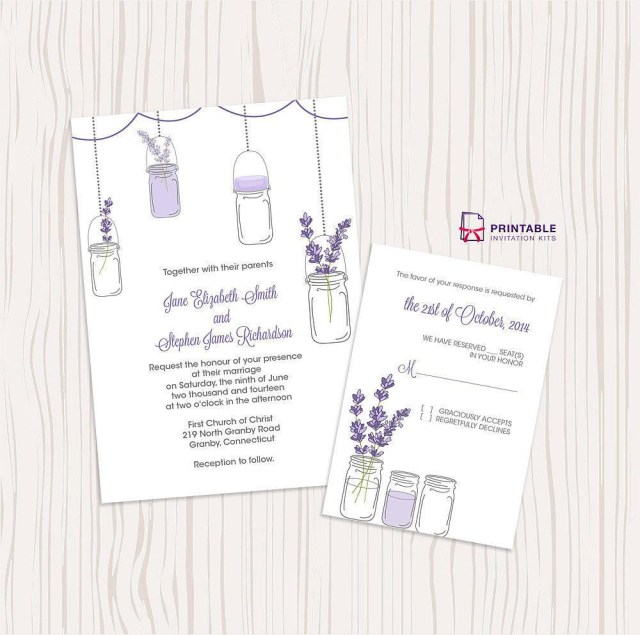 Free Wedding Invite Templates 50 Absolutely Stunning Wedding Invitation Templates All For You Free