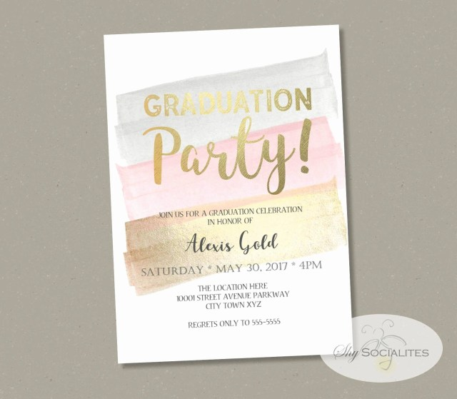 Free Wedding Shower Invitation Templates 38 Plans Of Email Wedding Invitations Free On Perfect Email Wedding