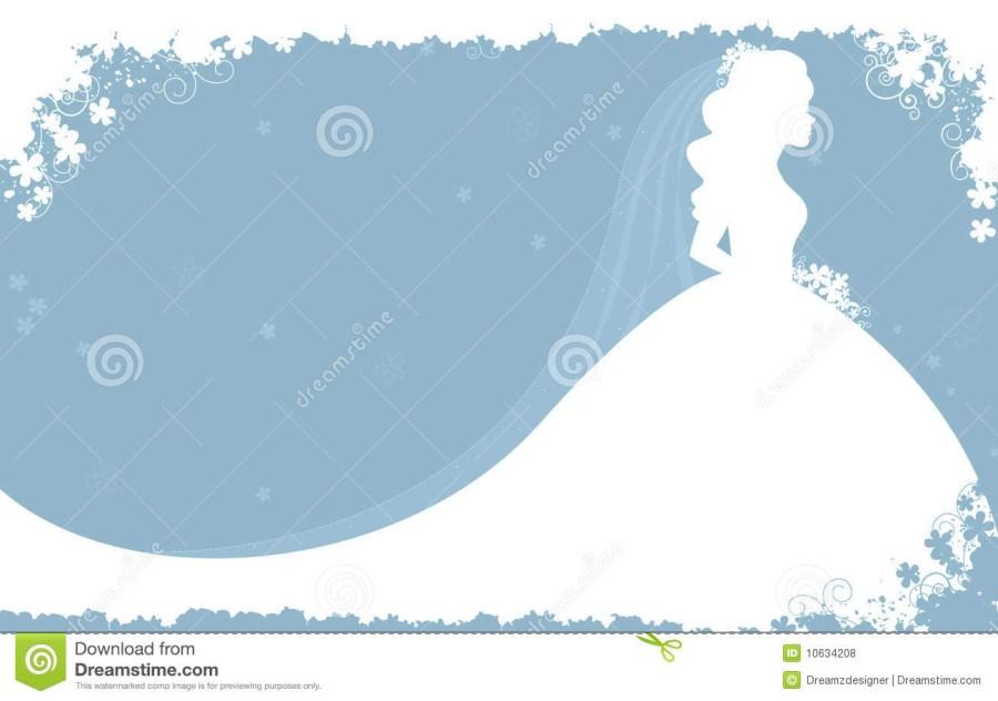 Free Wedding Shower Invitation Templates Bridal Shower Invitation Stock Vector Illustration Of Artwork
