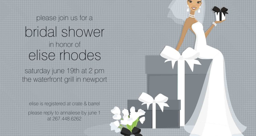 Free Wedding Shower Invitation Templates Free Bridal Shower Invitation Templates Free Wedding Shower