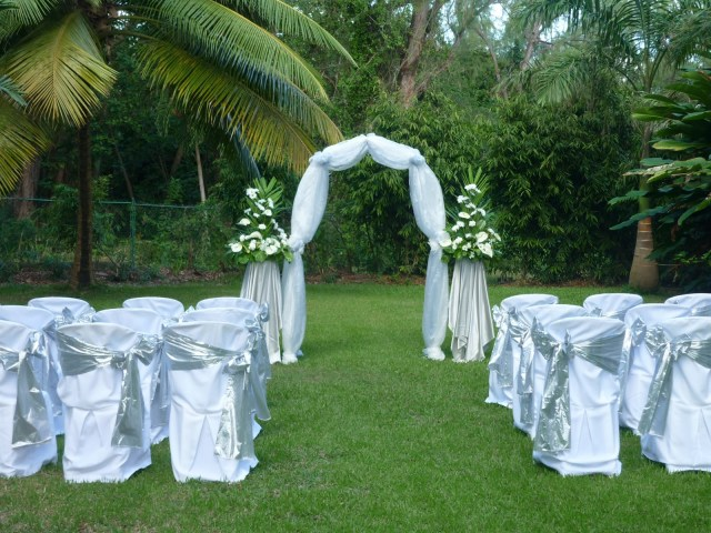 Garden Wedding Decorations Decorations Garden Wedding Decor Decoration Images Outside Ideas