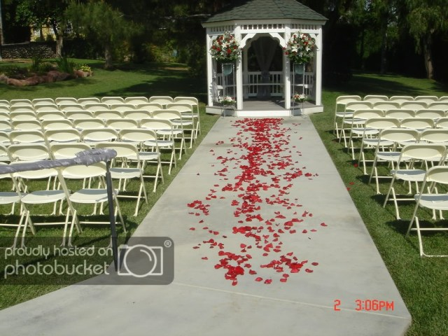 Gazebo Wedding Decorations Wedding Decoration Ideas Gazebo Wedding Decorations