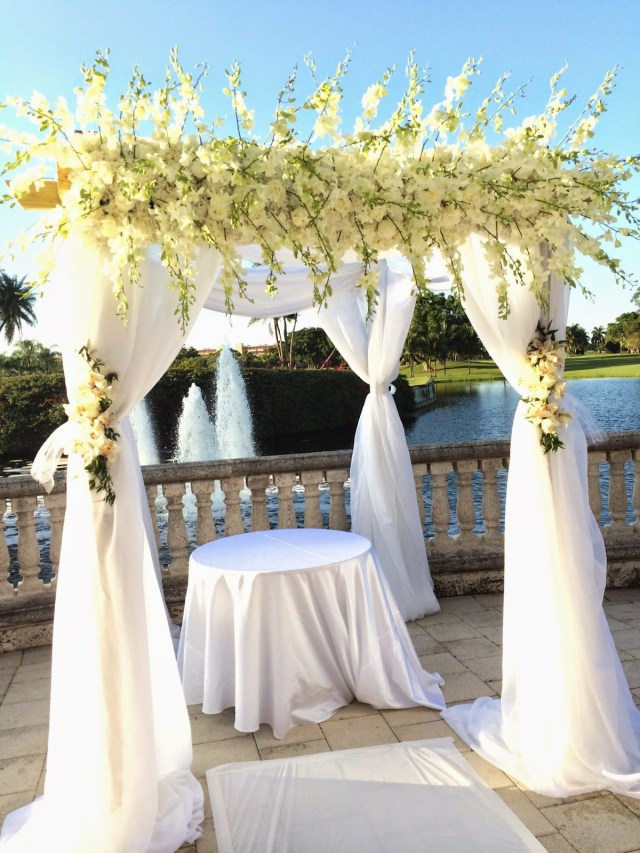 Gazebo Wedding Decorations Wedding Gazebo Decorations Cereony Code Ambiance Decor Best