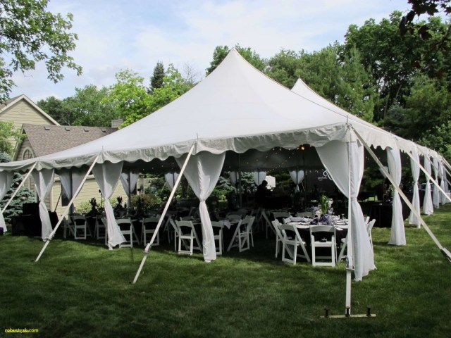 Gazebo Wedding Decorations Wedding Gazebo Decorations Inviz