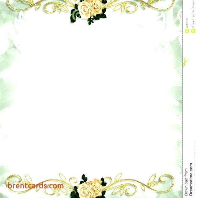 Hindu Wedding Invitations Invitations Hindu Wedding Cards Design Templates Blank Card