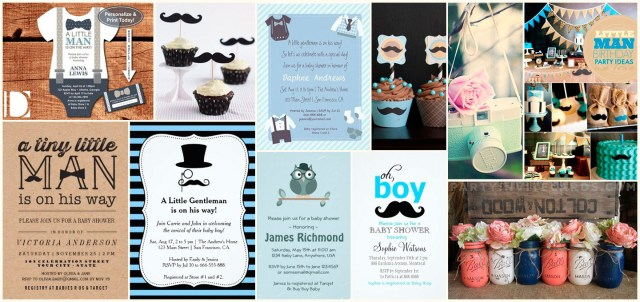 Hipster Wedding Invitations Hipster Themed Party Ideas And Invitations