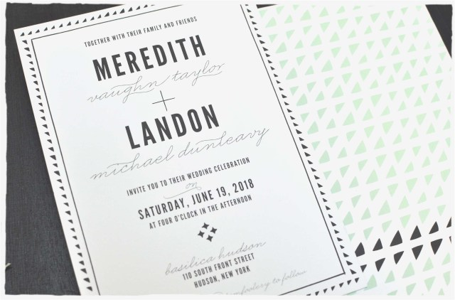 Hipster Wedding Invitations Hipster Wedding Invitations Lovely Wedding Annoucements Best Amazing