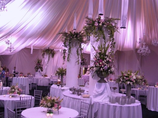 Homemade Decorations For Weddings Simple Wedding Reception Table Decorations Ideas Centerpieces Simple