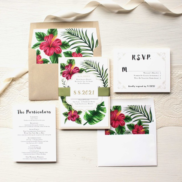 How To Address Wedding Invitations With Guest 26 Fresh Addressing A Wedding Card Tactusband