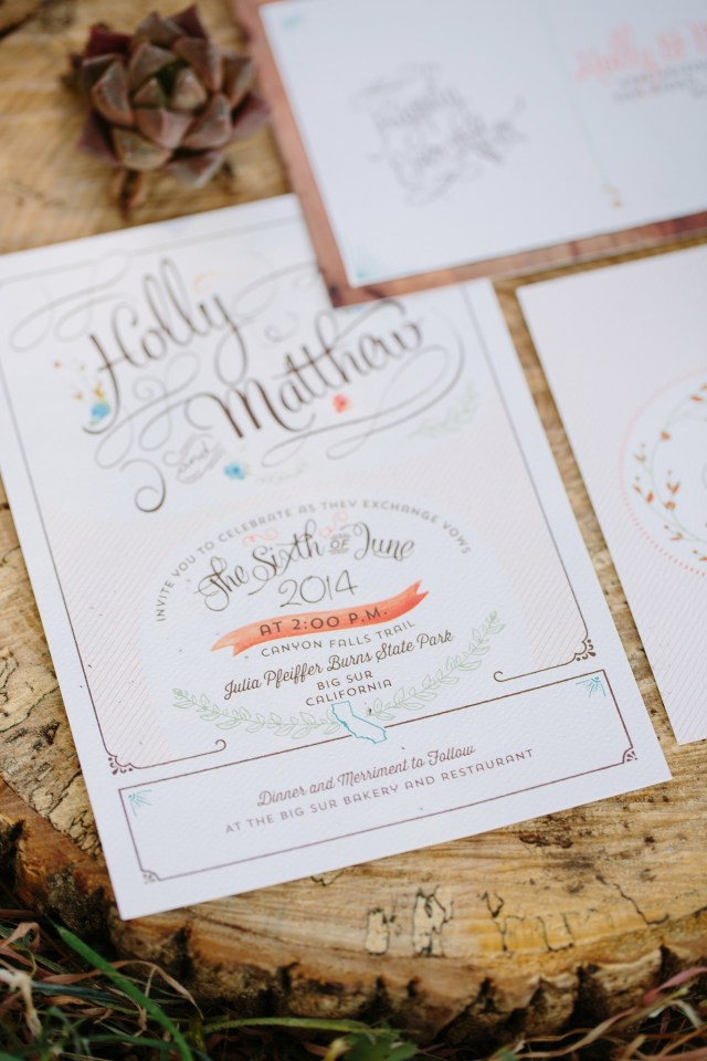 How To Address Wedding Invitations With Guest 5 Tips For Getting People To Rsvp To Your Wedding Invitation A