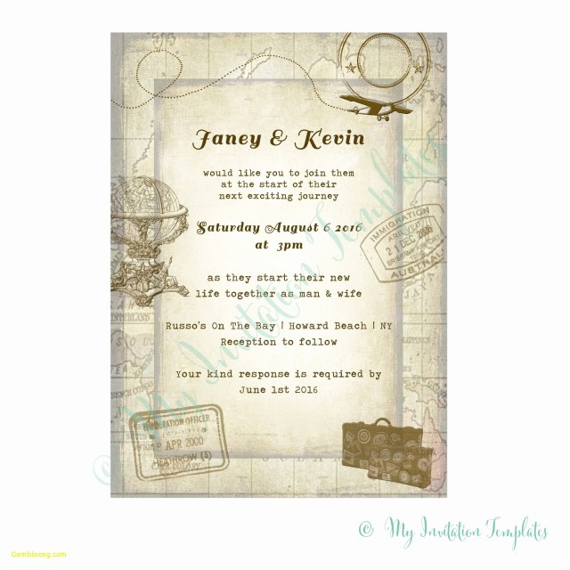 How To Properly Address Wedding Invitations 22 Awesome How Do You Address Wedding Invitations Quaradoc