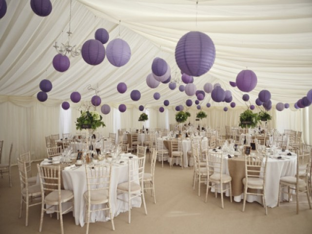 Ideas For Wedding Decorations Decorations Decorations Cool Wedding Decoration Ideas Table Diy