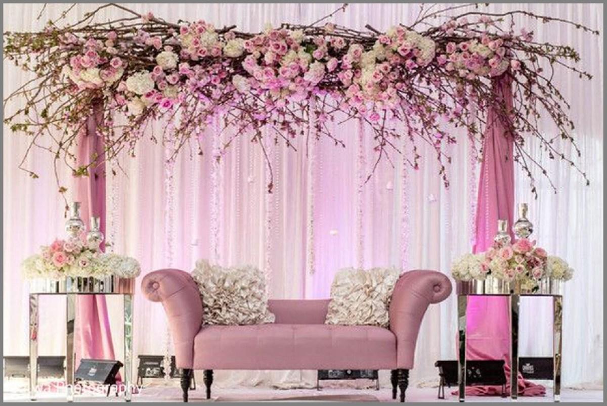Ideas For Wedding Decorations Modern Decorations Cool Wedding Decoration Ideas Wedding Party Table