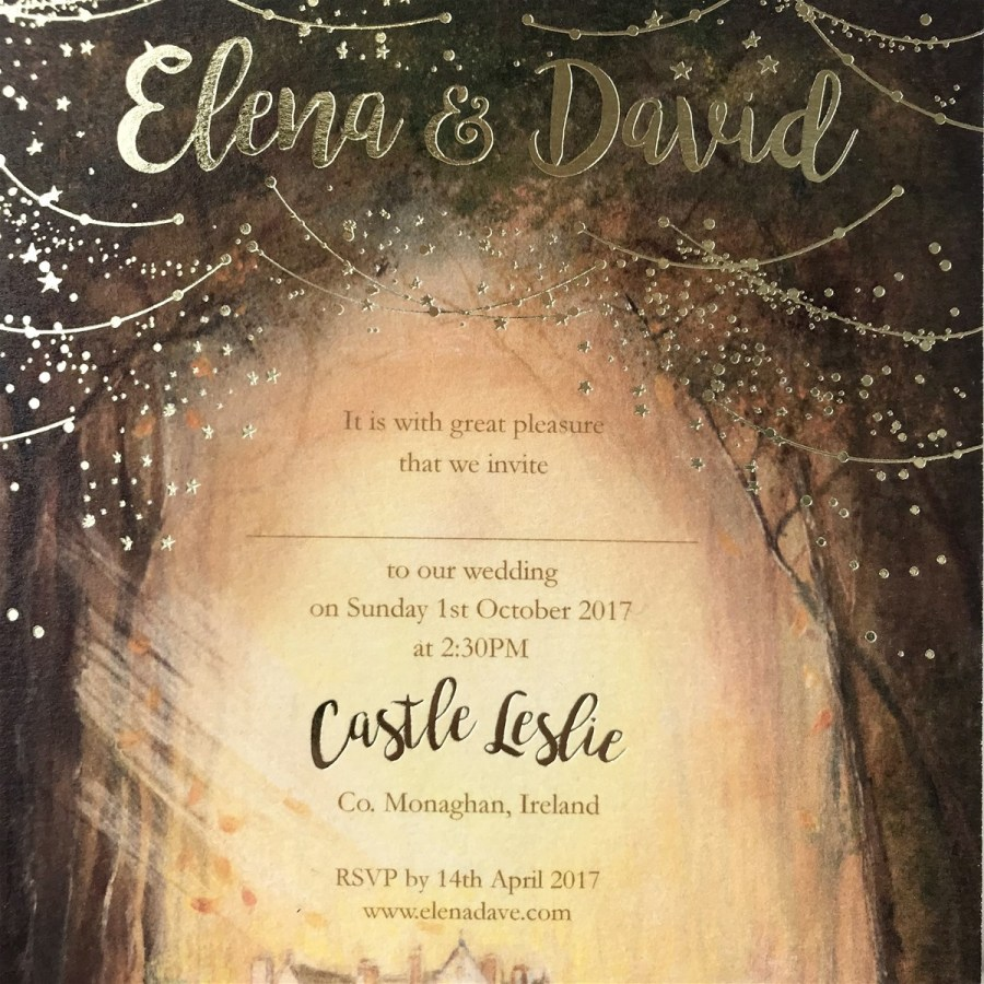 Invitations For Weddings Blog Alternative Wedding Invitations Wedding Stationery From
