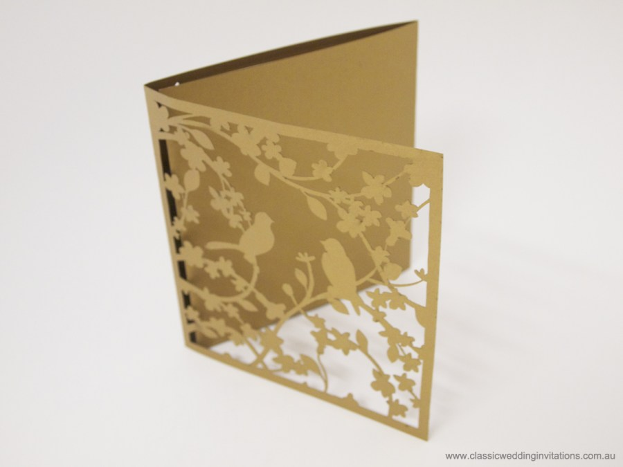 Laser Cut Wedding Invitations Diy Classic Wedding Invitations Diy Options