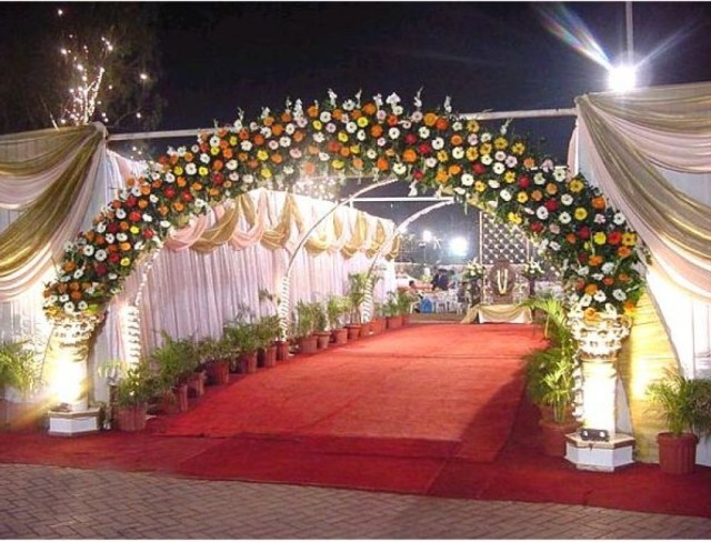 Light Decoration In Wedding Breathtaking Lighting Decoration For Wedding Light Ideas In India