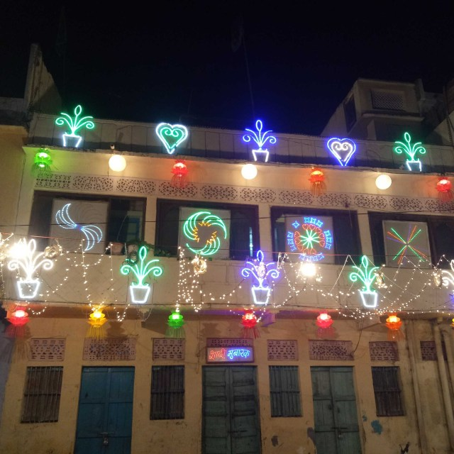 Light Decoration In Wedding Janta Light Decoration Subzi Mandi Wedding Decorators In Kota