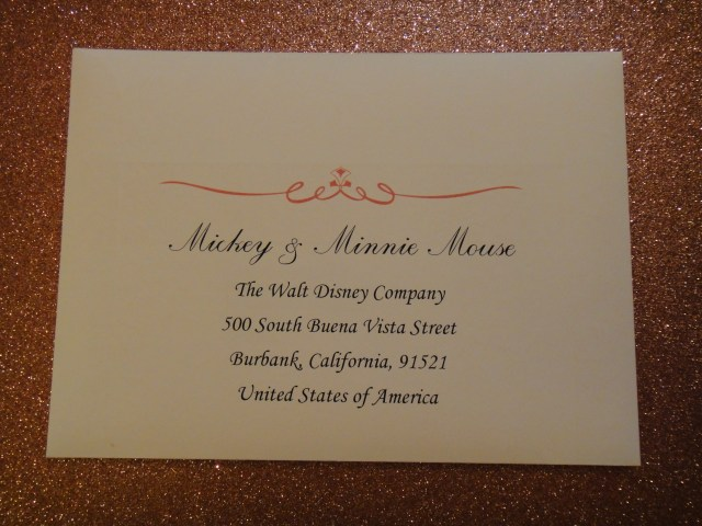 Mailing Wedding Invitations How To Mail Wedding Invitations How To Mail Wedding Invitations For