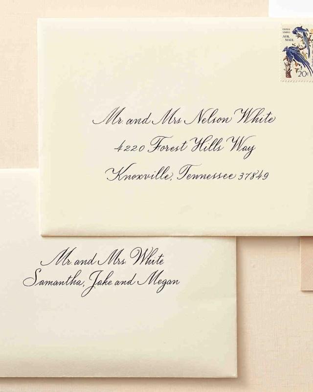 Mailing Wedding Invitations Sending Wedding Invitations All For Wedding