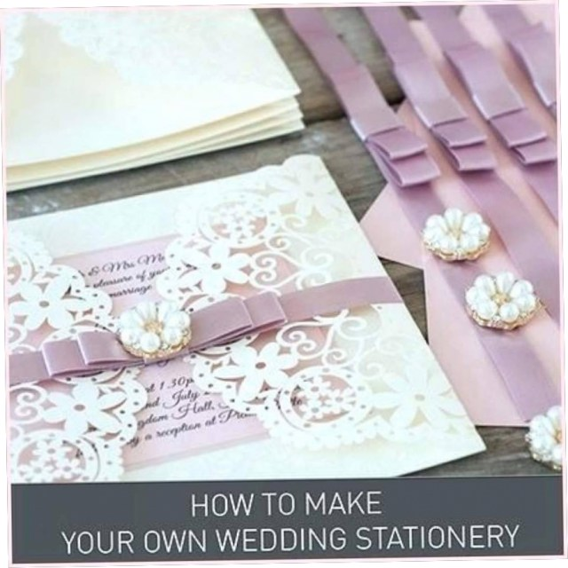 Making Your Own Wedding Invitations 206458 Imagenes De Create Your Own Wedding Invitations Free Online