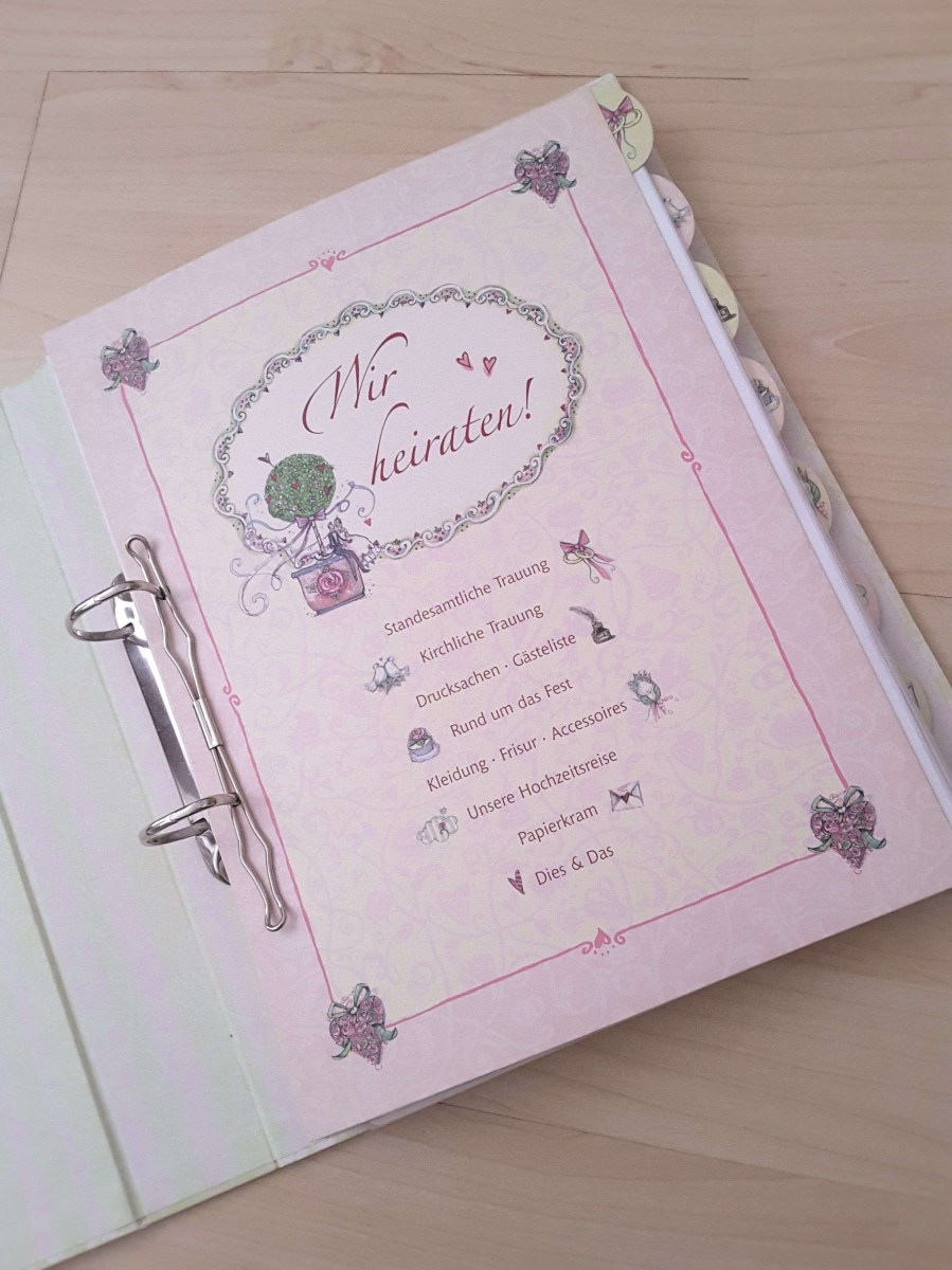 Making Your Own Wedding Invitations Making Your Own Wedding Invitations Online 80 Big Ideas Wedding