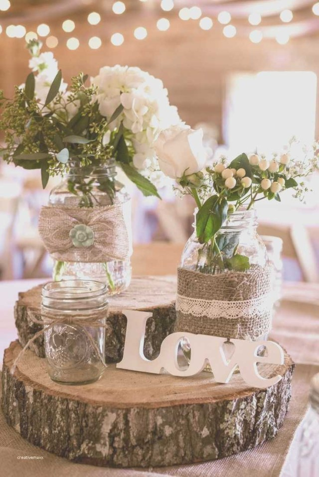 Mason Jar Decorations For A Wedding Ideas For Decorating Mason Jars Wedding Rustic Decorations Best Of