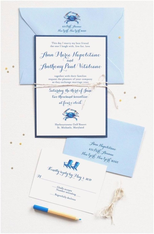 Michaels Wedding Invites 206458 Michaels Wedding Invitations Best Of Michaels Wedding