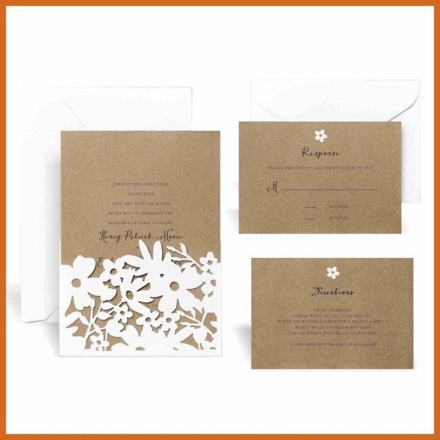 Michaels Wedding Invites 34 Lovely Michaels Business Card Holder Silktelcommunication
