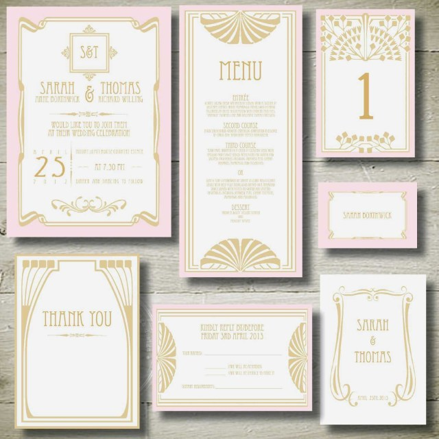 Michaels Wedding Invites Michaels Wedding Invites Amazing Lovely Great Gats Wedding