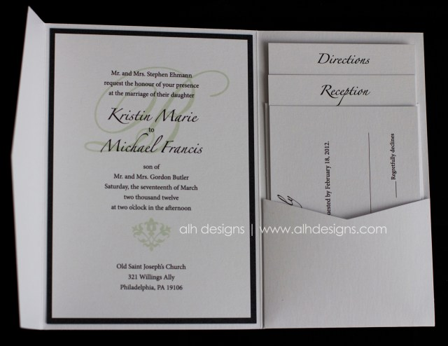 Michaels Wedding Invites Michaels Wedding Invites Michaels Wedding Invites And Astounding