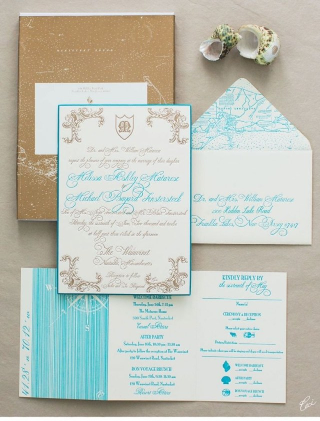 Michaels Wedding Invites Wedding Invitation Kits Michaels Check More Image At Http